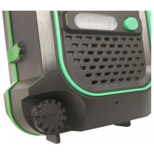 Ультразвуковой отпугиватель собак WK-0054